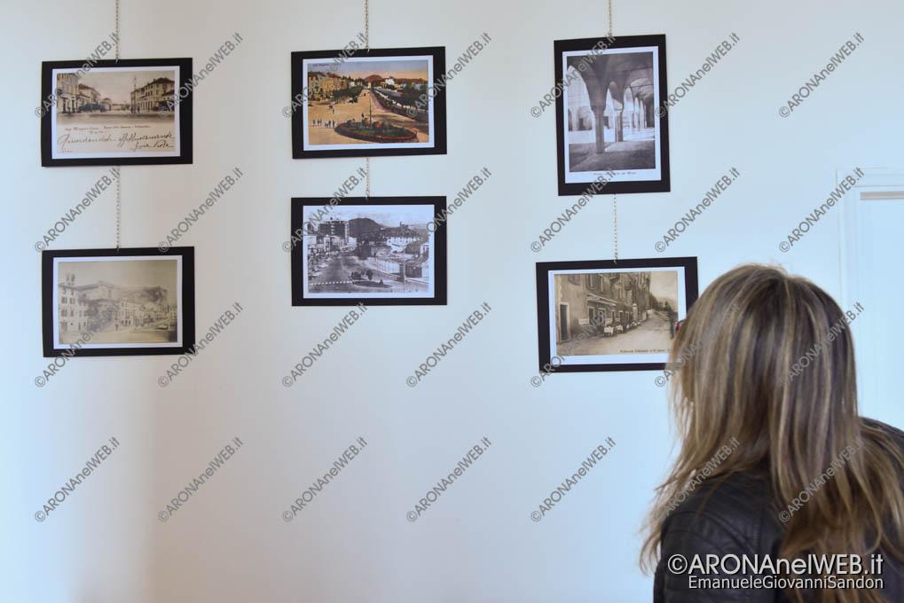 "EGS2019_06743 | Mostra ""Radio & Foto d'epoca di Arona"""