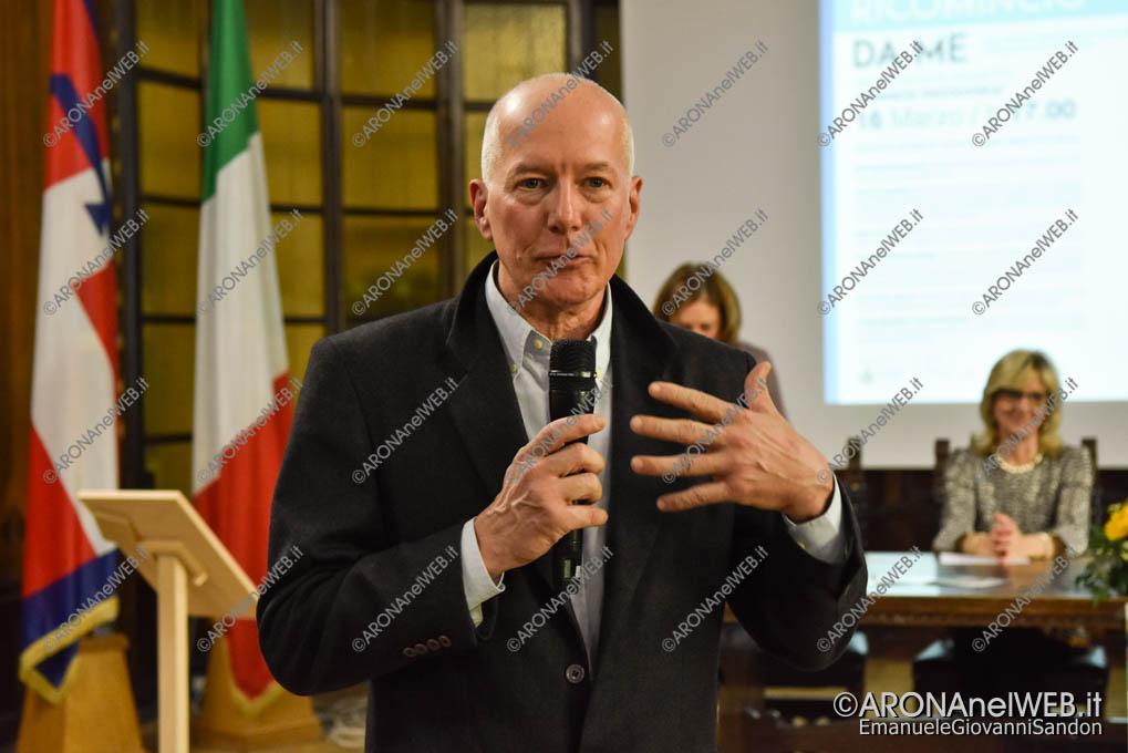 EGS2019_06898 | Maurizio Betti, maestro di yoga e di meditazione