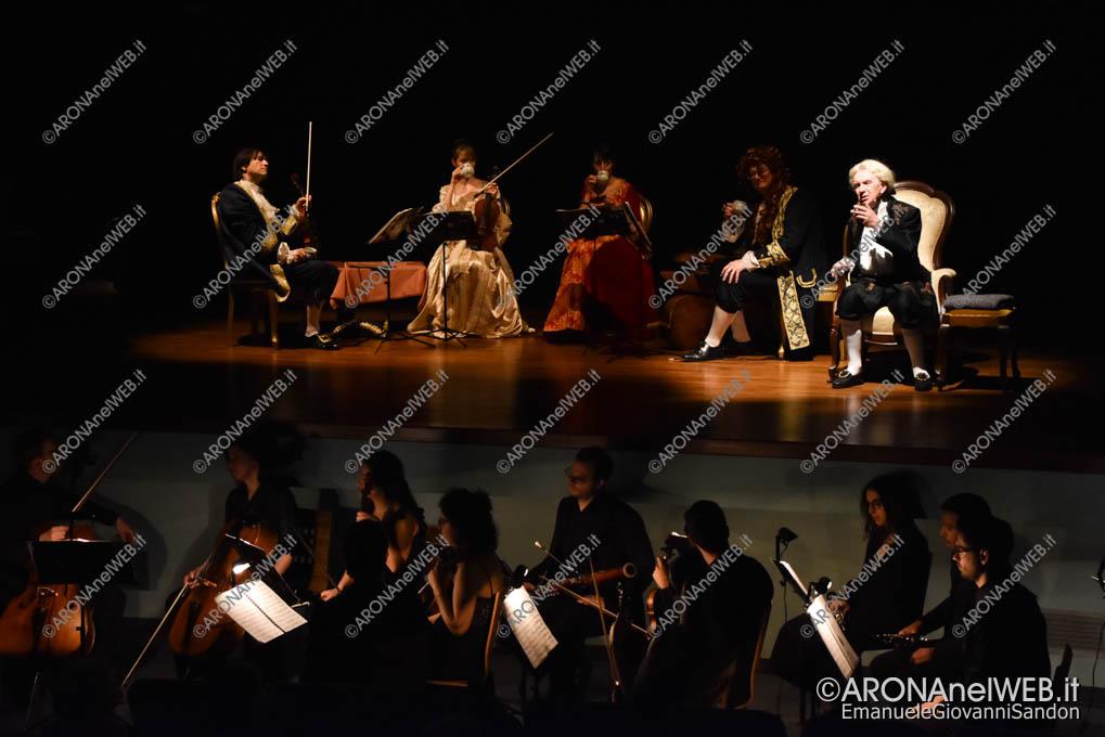 EGS2019_06980 | Primavera in Musica 2019 – Lo scrigno e l'anima, la vita di Giovan Battista Viotti
