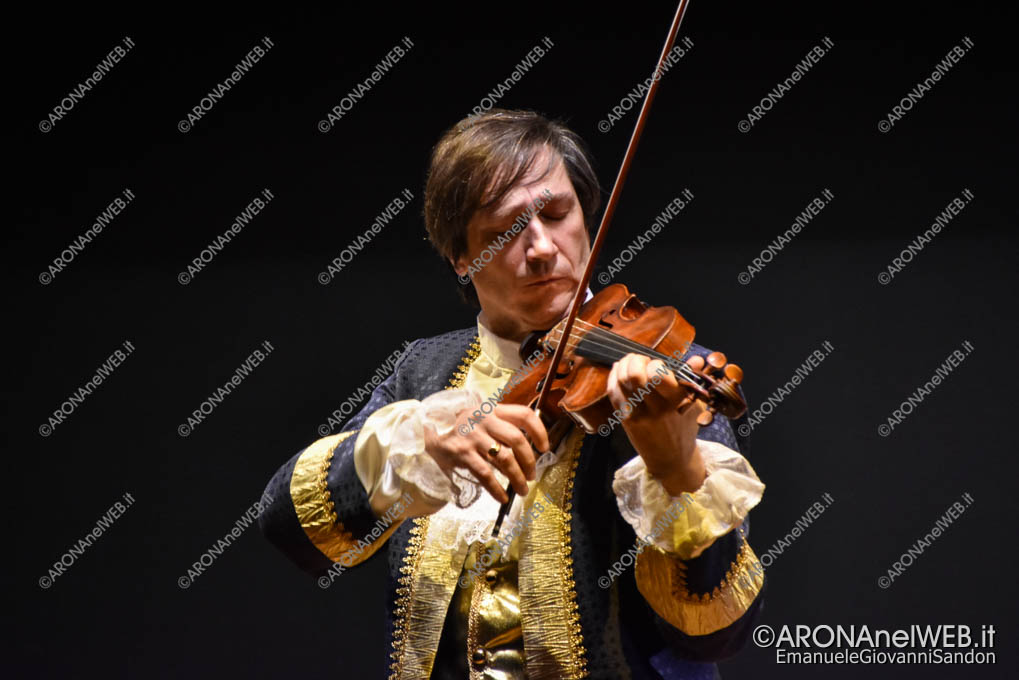 EGS2019_06986 | Guido Rimonda, violino