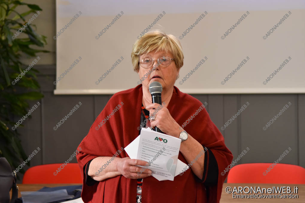 EGS2019_07738 | Dott.sa Silvia Riva, presidente Avo Arona