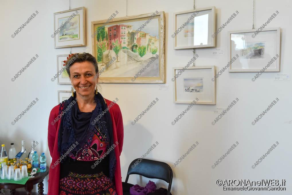 EGS2019_07779 | Olga Angela Mattioli
