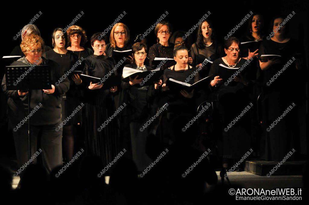 "EGS2019_07875   Recital lirico pianistico ""Grande Soirée"" - Scuola Musicale InCanto"