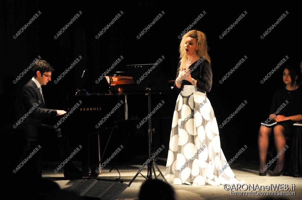 "EGS2019_07903   Recital lirico pianistico ""Grande Soirée"" - Scuola Musicale InCanto"