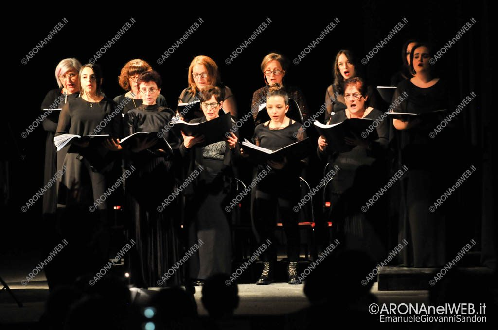 "EGS2019_07955 | Recital lirico pianistico ""Grande Soirée"" - Scuola Musicale InCanto"