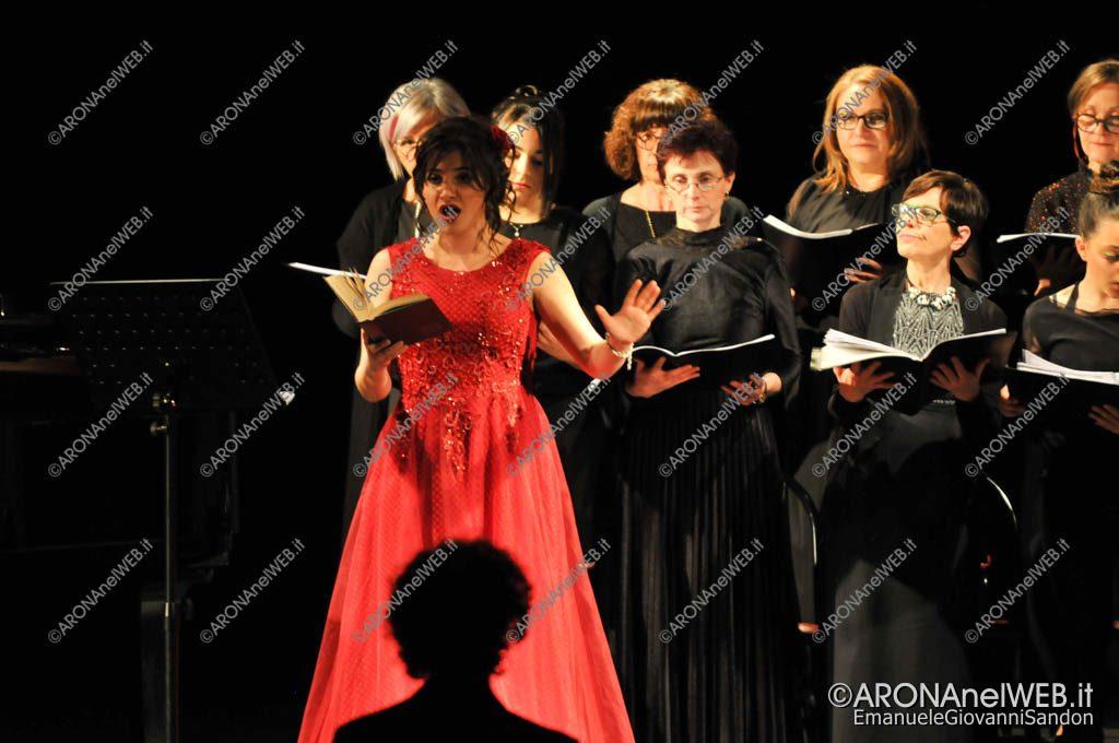 "EGS2019_07961 | Recital lirico pianistico ""Grande Soirée"" - Scuola Musicale InCanto"