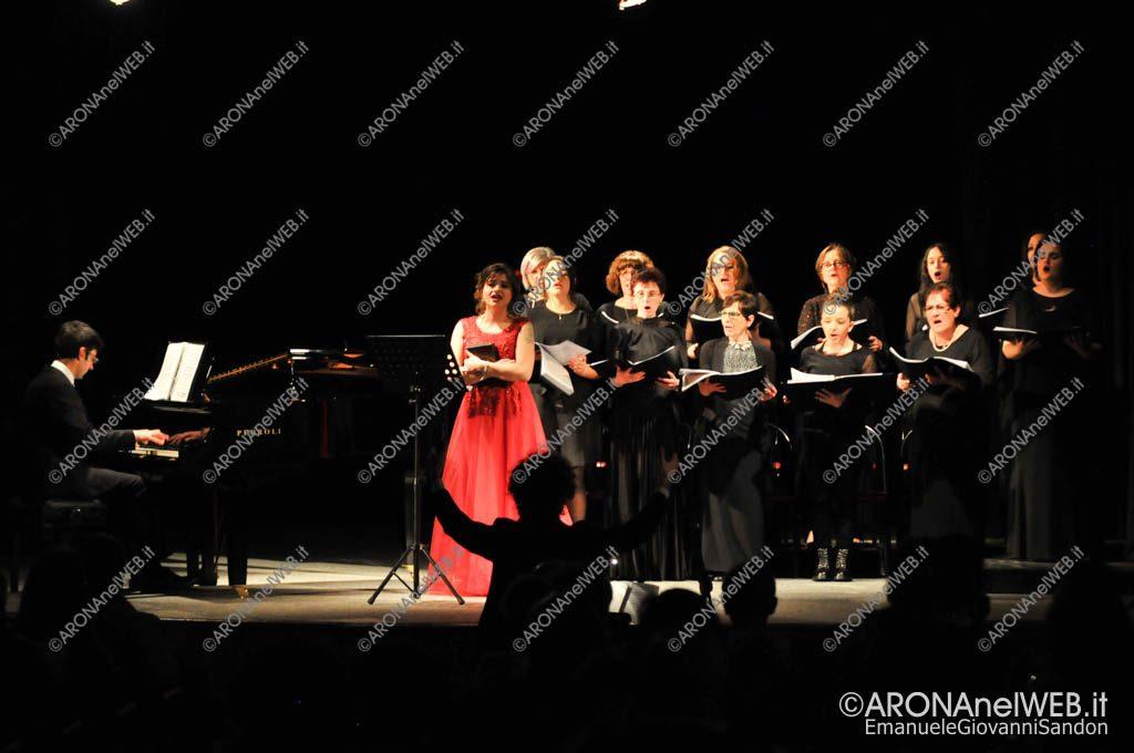 "EGS2019_07966   Recital lirico pianistico ""Grande Soirée"" - Scuola Musicale InCanto"