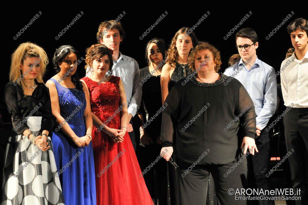 "EGS2019_08069   Recital lirico pianistico ""Grande Soirée"" - Scuola Musicale InCanto"