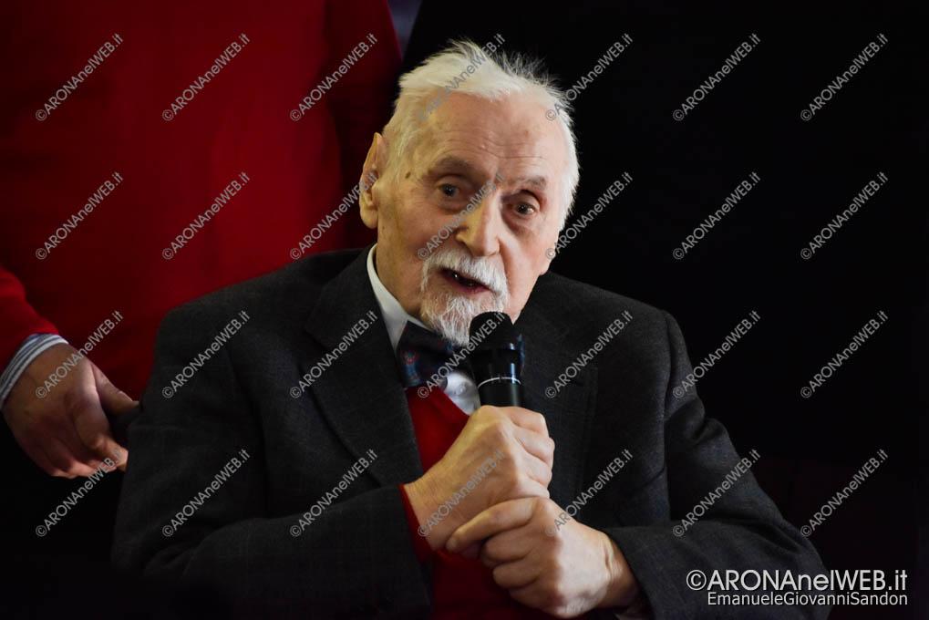 EGS2019_08217 | Prof. Vittorio Gianotti