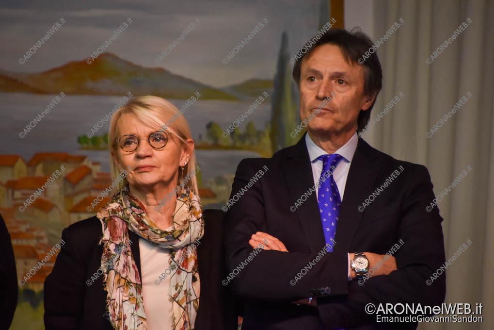 EGS2019_08245 | Sandra e Franco Bertalli