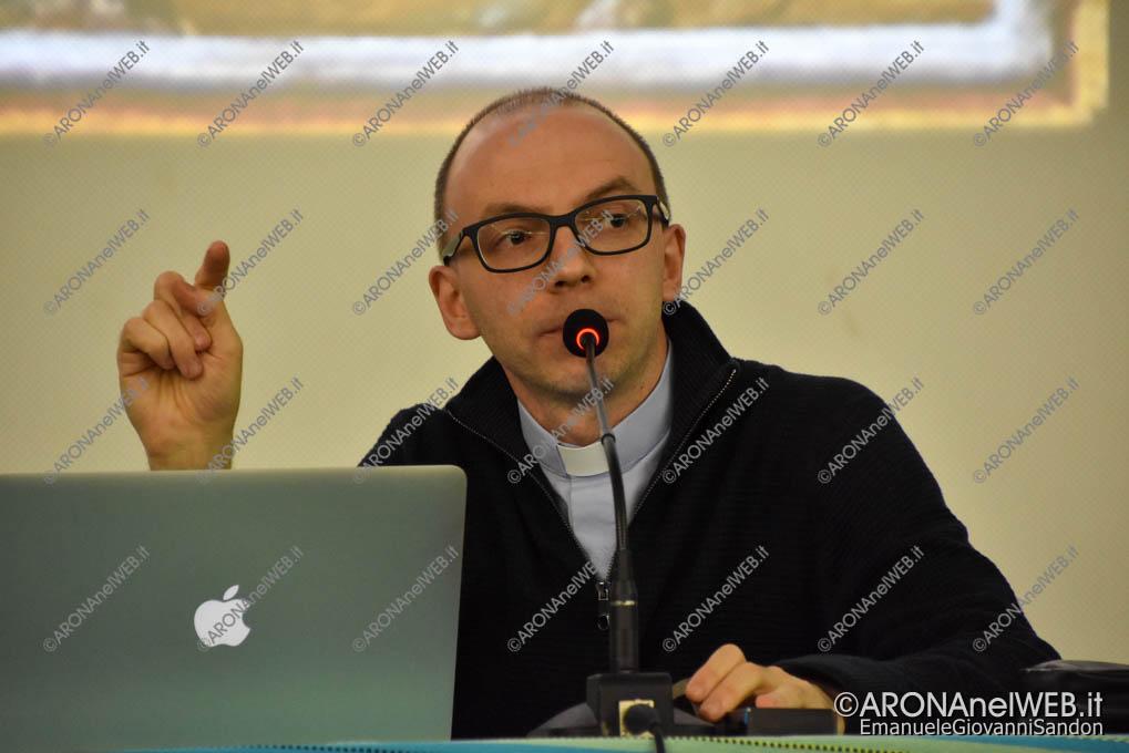 EGS2019_08409 | don Damiano Pomi