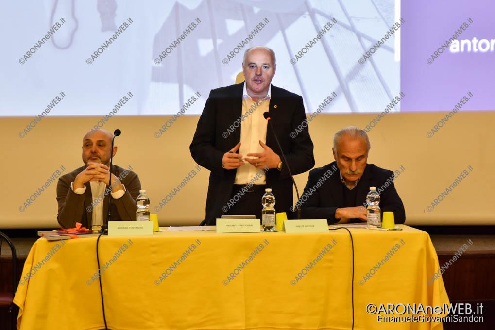 EGS2019_08425 | dott. Antonio Longodorni
