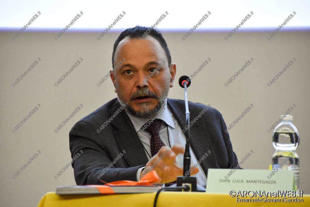 EGS2019_08467 | ing. Gian Luca Mantegazza, direttore di Esercizio Navigazione Lago Maggiore