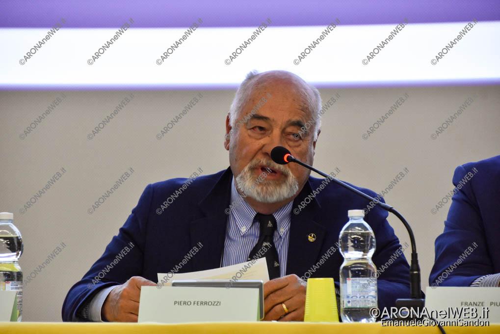 EGS2019_08471 | ing. Piero Ferrozzi