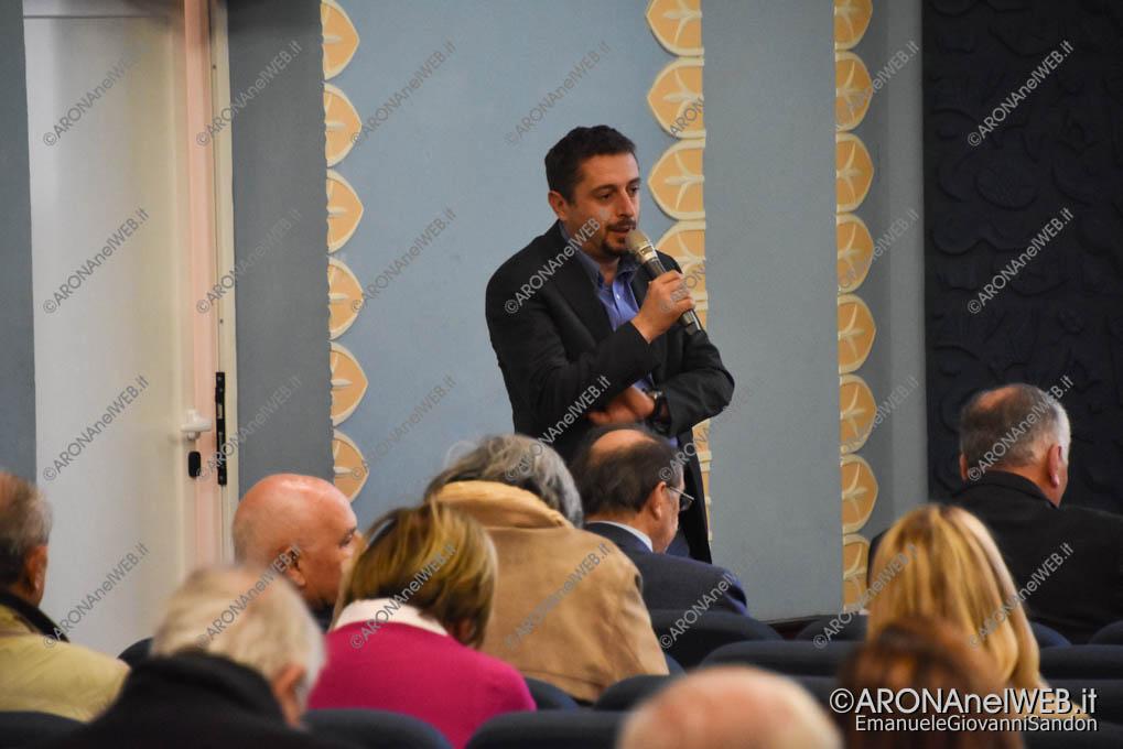 EGS2019_08481 | Luca Bona, consigliere regione Piemonte