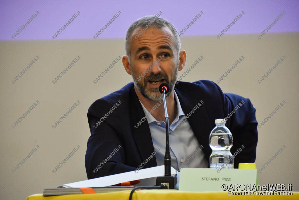 EGS2019_08488 | dott. Stefano Pizzi, Marketing Gestione Governativa Navigazione Laghi – Milano