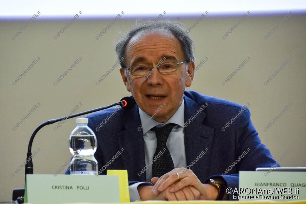 EGS2019_08528 | Gianfranco Quaglia, giornalista – Consiglio Disciplina O.D.G. del Piemonte