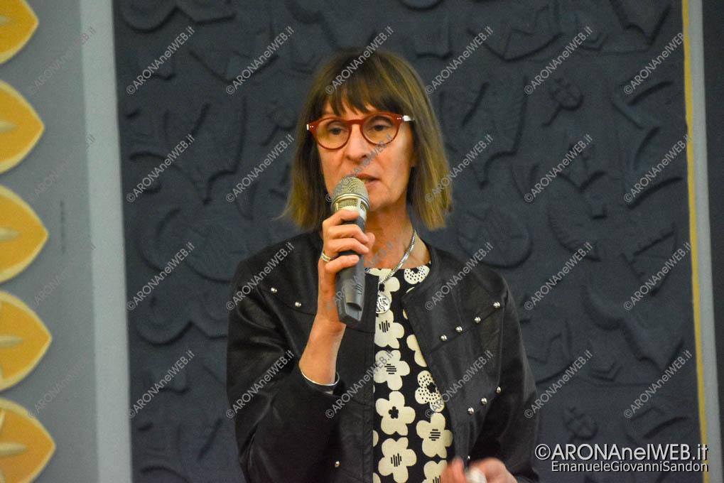 EGS2019_08543 | arch. Cristina Polli, color designer e docente di architettura