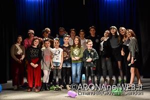 Evento_CarnevaleinOratorio_CagioTalent_20190302_EGS2019_05249_s