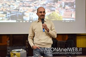 Incontro_NotteTrasfigurata_AlessandroMariaCarnelli_ConsultaFemminile_20190301_EGS2019_04819_s