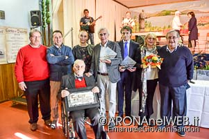 Premiazione_ArunesdiAruness_20190324_EGS2019_08287_s