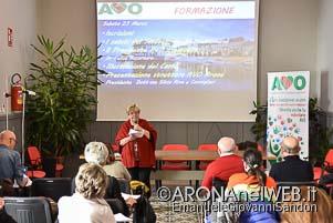 Presentazione_CorsoAVO_20190323_EGS2019_07748_s