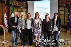 Presentazione_ProgettoFarmaciaOncologica_FarmaciaDeMariaArona_20190316_EGS2019_06810_s