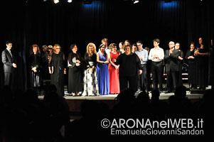 Recital_LiricoPianistico_GrandeSoiree_CompagniaInCanto_20190323_EGS2019_08062_s