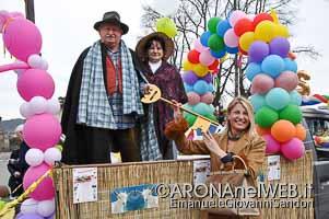 Sfilata_CarnevaleDormellettese_20190302_EGS2019_04901_s