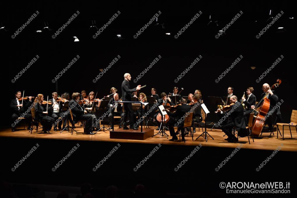 EGS2019_09141 | Orchestra Wiener