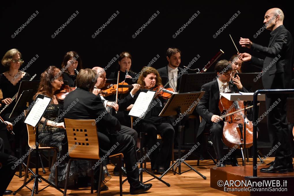 EGS2019_09160 | Orchestra Wiener