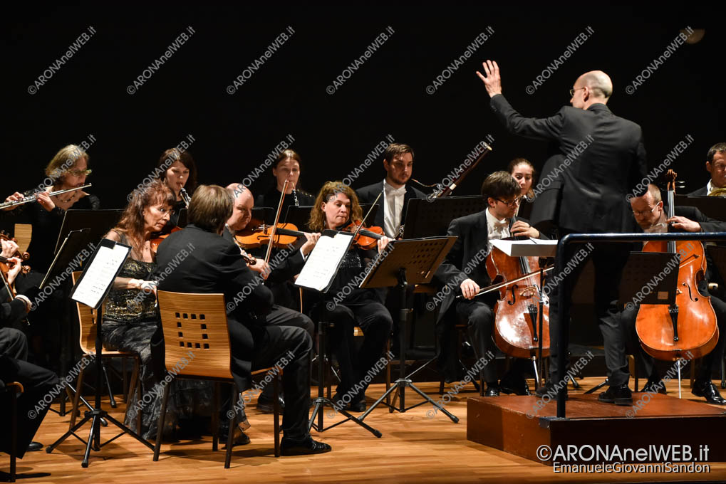 EGS2019_09163 | Primavera in Musica 2019 - Orchestra Wiener