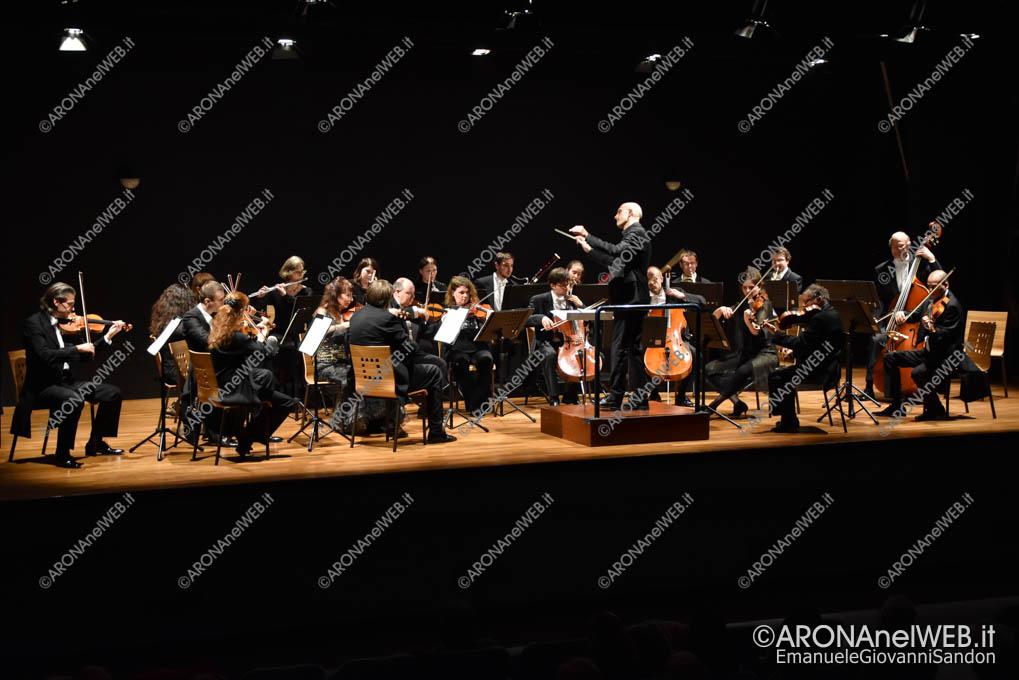 EGS2019_09171 | Primavera in Musica 2019 - Orchestra Wiener