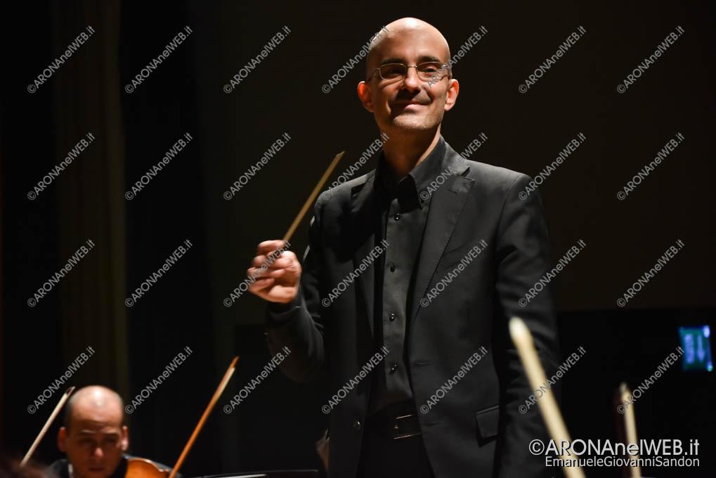 EGS2019_09203 | Alessandro Maria Carnelli