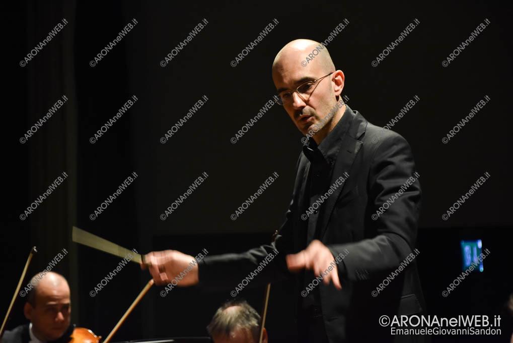 EGS2019_09221 | Alessandro Maria Carnelli
