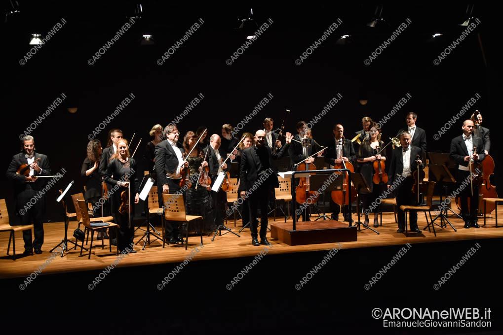EGS2019_09235 | Primavera in Musica 2019 - Orchestra Wiener