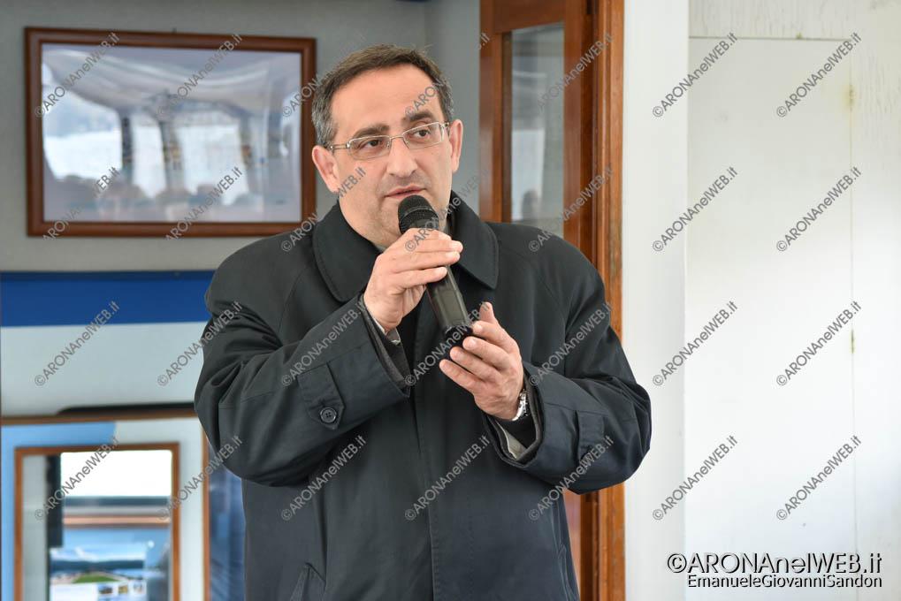 EGS2019_09566 | Don Gianmario Lanfranchini, parroco di Omegna