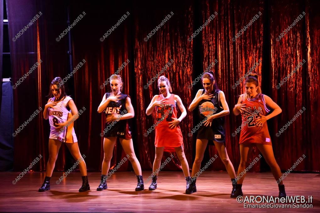 """EGS2019_09919   """"Divas. Le voci del Pop"""" Compagnia teatrale """"ShowMe"""""""