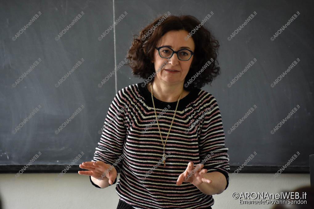 EGS2019_09975 | dott.ssa Chiara Guglielmetti, Università degli Studi di Milano