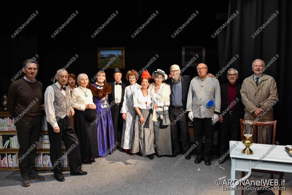"EGS2019_09993 | Compagnia teatrale ""Quelli di Gignese"""