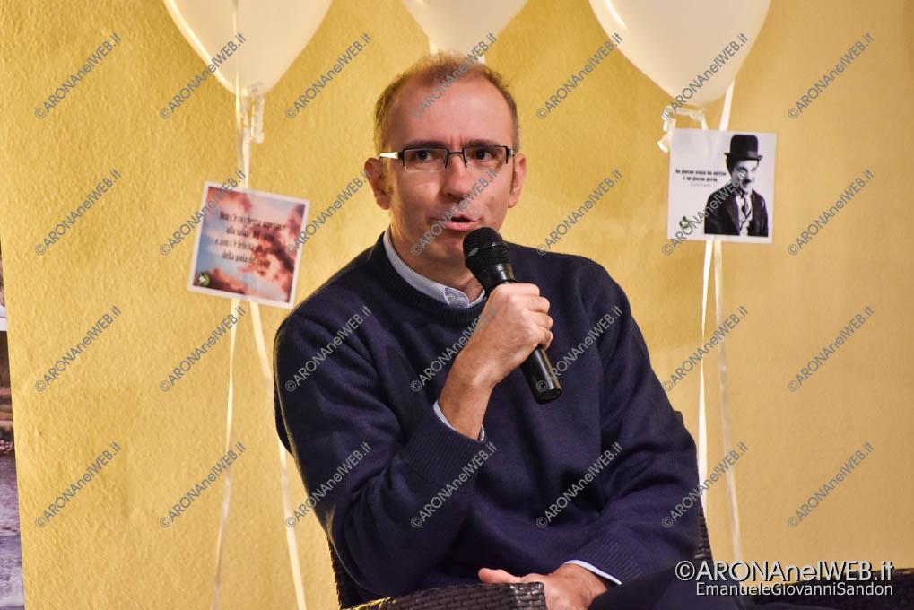 EGS2019_10120 | padre Emilio Zanetti