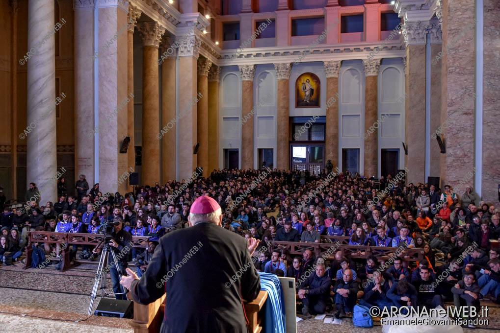 EGS2019_10499 | Veglia delle Palme diocesana Boca 2019