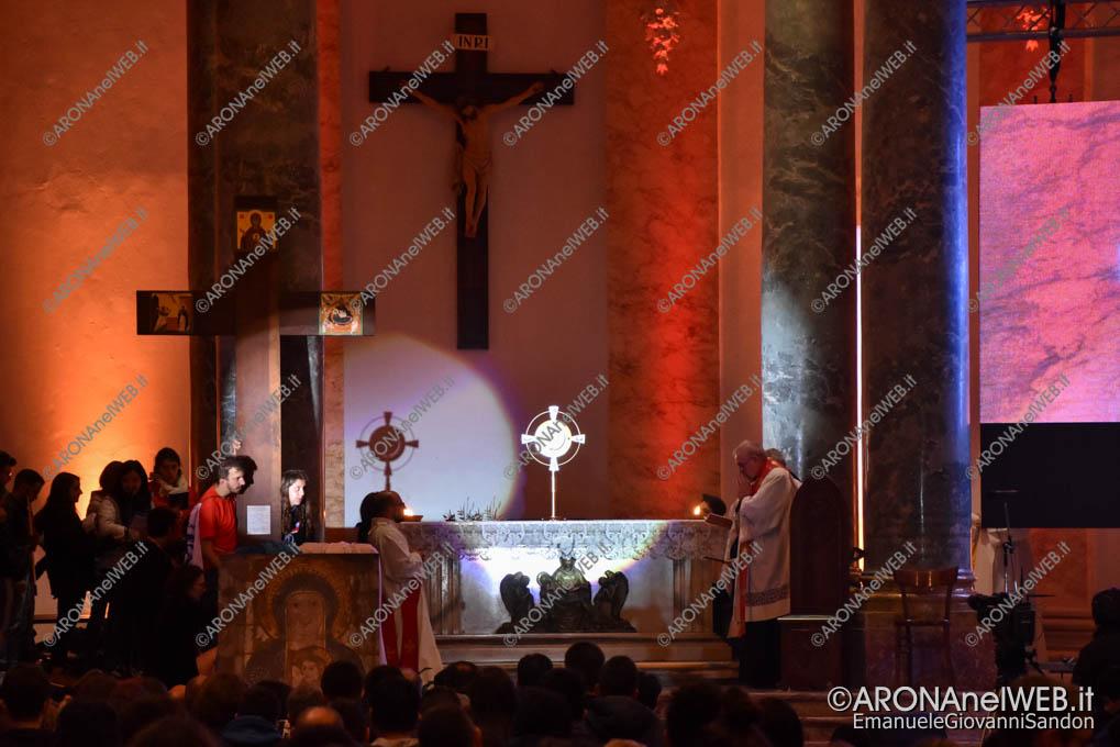 EGS2019_10562 | Veglia delle Palme diocesana Boca 2019