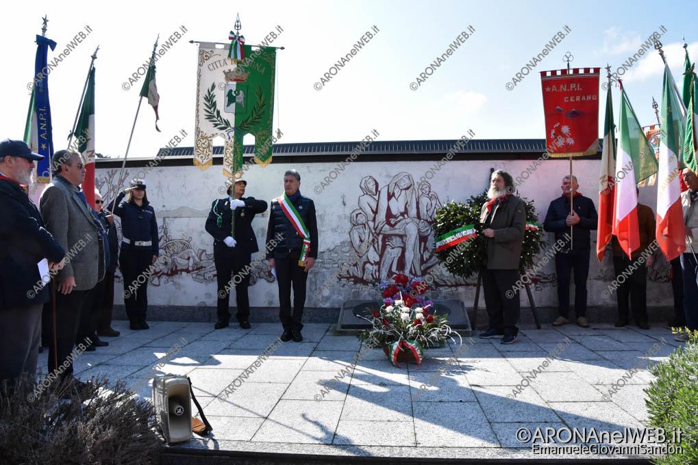 EGS2019_10692 | Commemorazione della Battaglia di Arona al sacrario