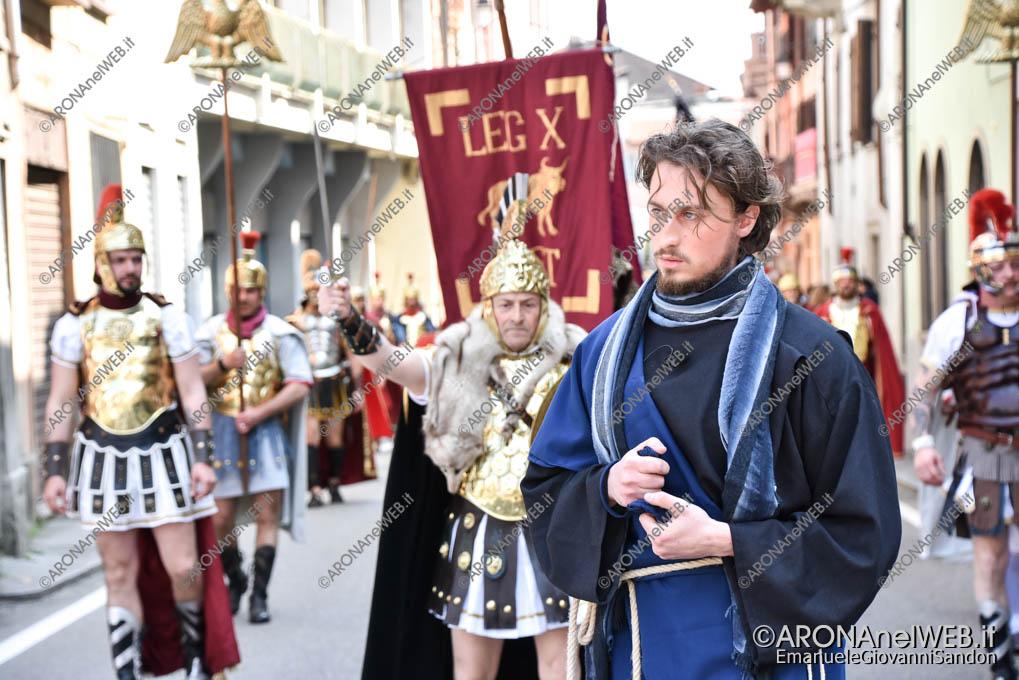 EGS2019_11085 | Giuda - Il Venerdì Santo di Romagnano Sesia – 260^ edizione