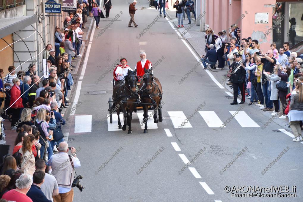 EGS2019_11398 | Il Venerdì Santo di Romagnano Sesia – 260^ edizione