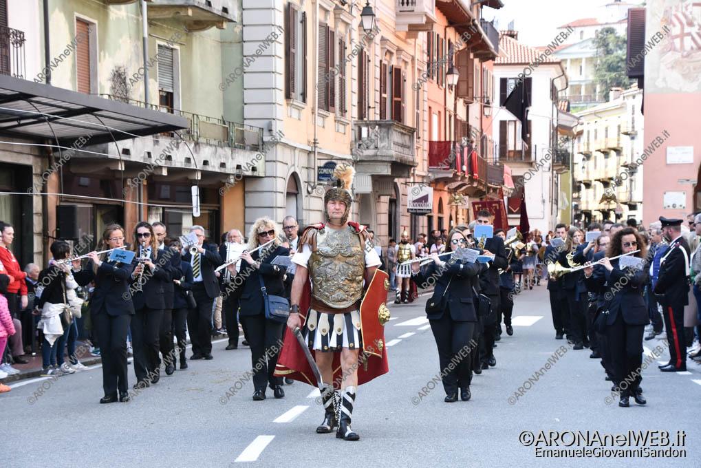 EGS2019_11423 | Il Venerdì Santo di Romagnano Sesia – 260^ edizione
