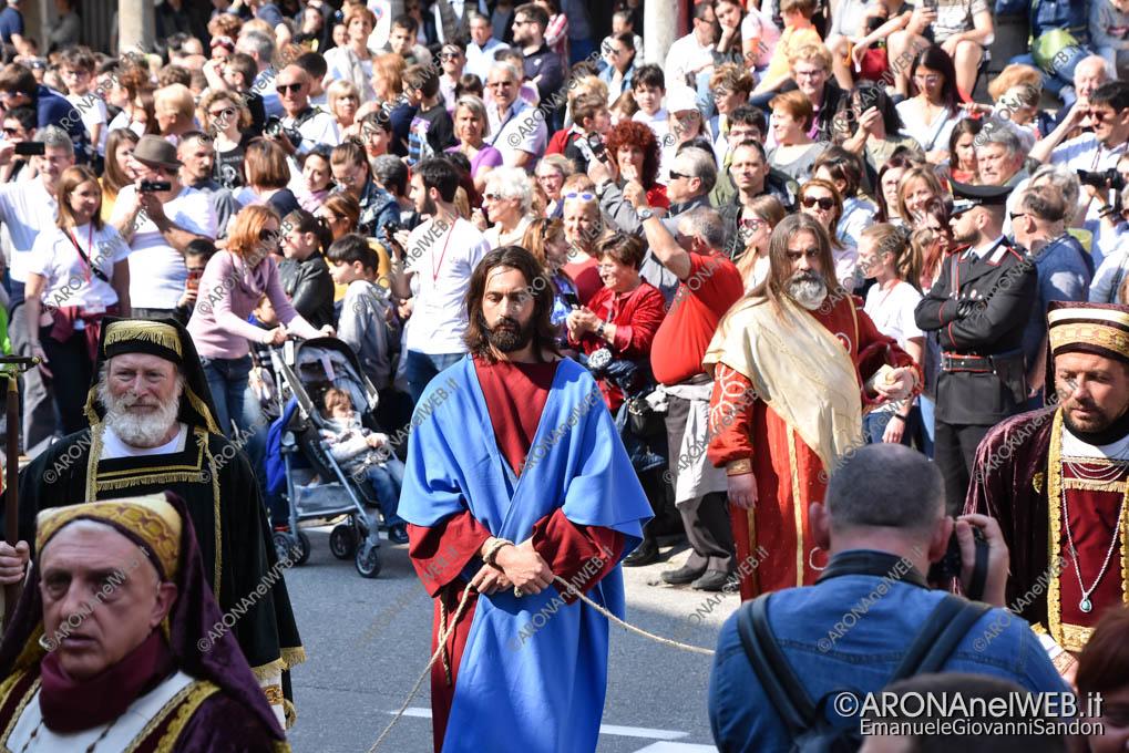 EGS2019_11441 | Il Venerdì Santo di Romagnano Sesia – 260^ edizione