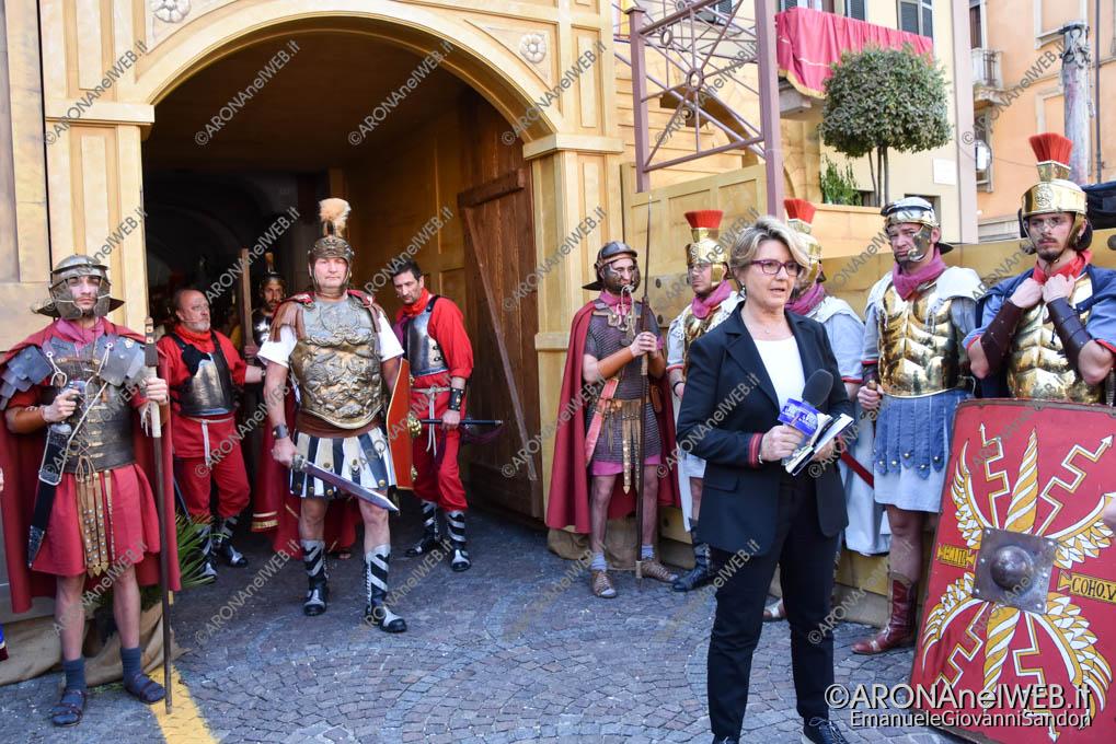 EGS2019_11703 | La Vita in diretta - Il Venerdì Santo di Romagnano Sesia – 260^ edizione
