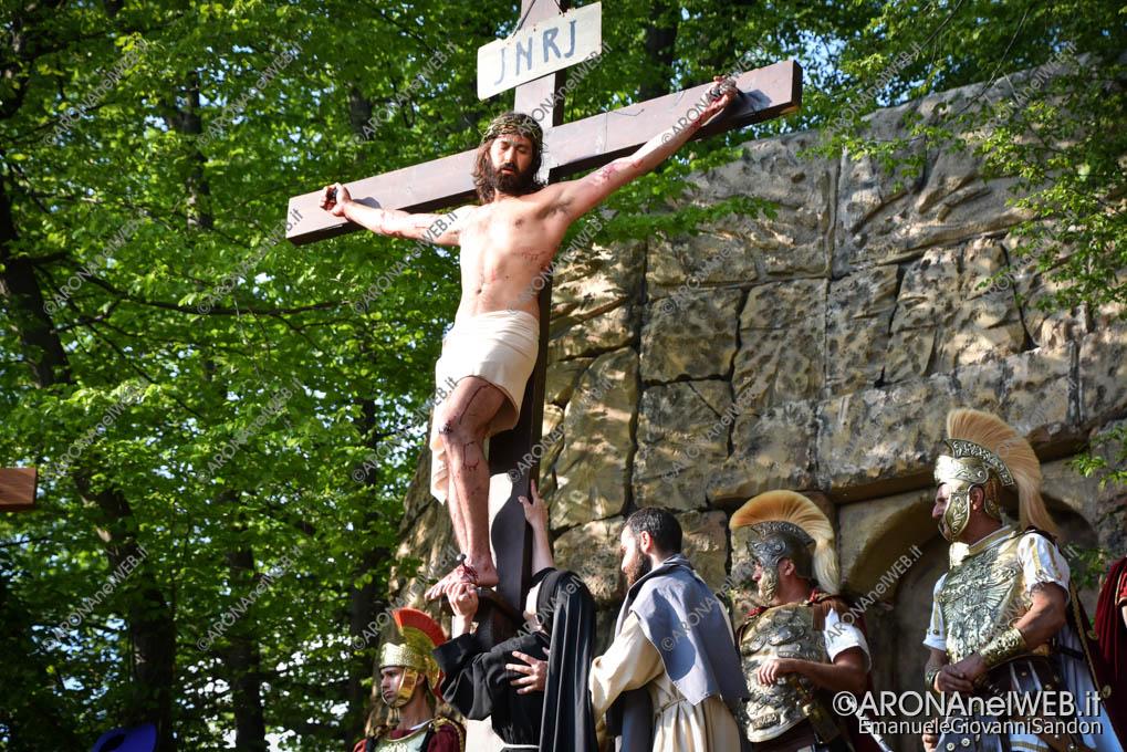 EGS2019_12048 | Il Venerdì Santo di Romagnano Sesia – 260^ edizione